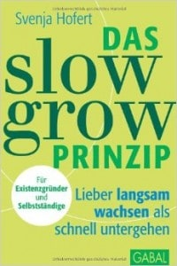 slow-grow-prinzip